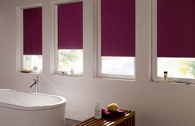 nur. Black Bedroom Furniture Sets. Home Design Ideas